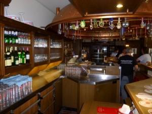 HBB Koeln Bier-Traveller (6)