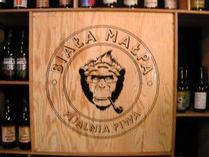 katowice-biala-malpa-bier-traveller-5