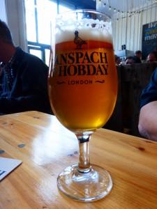 Anspach Bermondsey Bier-Traveller (14)