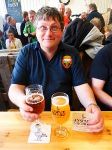 Anspach Bermondsey Bier-Traveller (19)