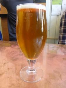 Anspach Bermondsey Bier-Traveller (7)