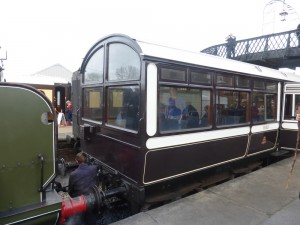 Bluebell Railway Bier-Traveller (11)