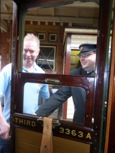 Bluebell Railway Bier-Traveller (22)