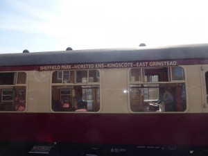 Bluebell Railway Bier-Traveller (73)