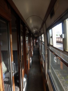 Bluebell Railway Bier-Traveller (76)