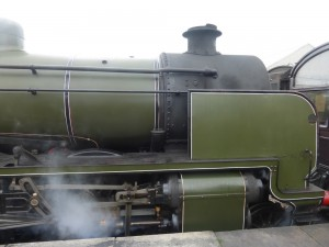 Bluebell Railway Bier-Traveller (9)