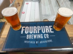 Fourpure Bermondsey Bier-Traveller (12)