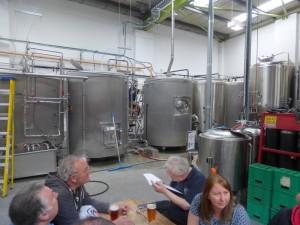 Fourpure Bermondsey Bier-Traveller (14)