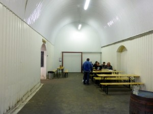 Kernel Bermondsey Bier-Traveller (29)
