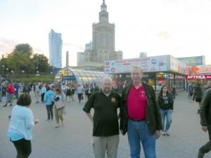 Fahren de Polen Warsawa Bier-Traveller (100)
