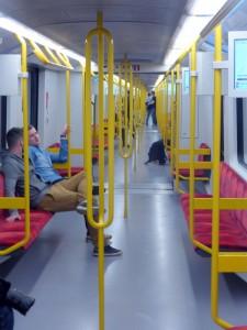 Fahren de Polen Warsawa Bier-Traveller (105)