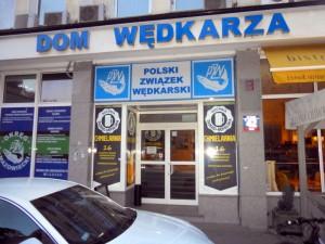 Fahren de Polen Warsawa Bier-Traveller (106)