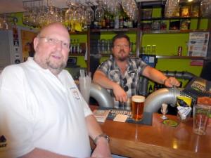 Fahren de Polen Warsawa Bier-Traveller (12)