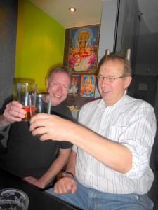 Fahren de Polen Warsawa Bier-Traveller (18)