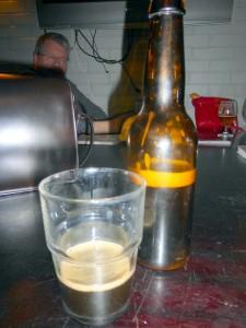 Fahren de Polen Warsawa Bier-Traveller (27)