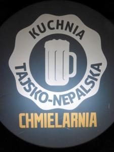 Fahren de Polen Warsawa Bier-Traveller (28)