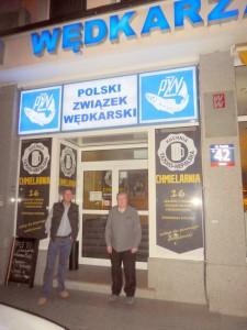 Fahren de Polen Warsawa Bier-Traveller (3)