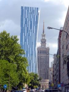 Fahren de Polen Warsawa Bier-Traveller (34)