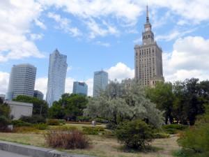 Fahren de Polen Warsawa Bier-Traveller (39)