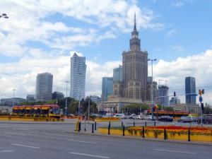 Fahren de Polen Warsawa Bier-Traveller (40)