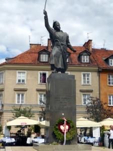 Fahren de Polen Warsawa Bier-Traveller (41)