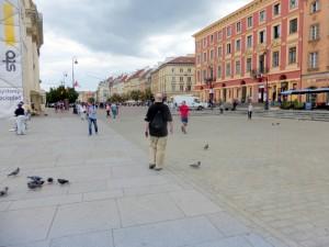 Fahren de Polen Warsawa Bier-Traveller (47)