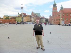 Fahren de Polen Warsawa Bier-Traveller (50)