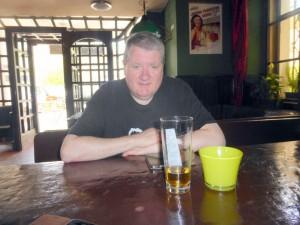 Fahren de Polen Warsawa Bier-Traveller (55)