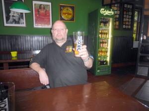Fahren de Polen Warsawa Bier-Traveller (56)