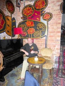 Fahren de Polen Warsawa Bier-Traveller (64)