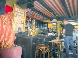 Fahren de Polen Warsawa Bier-Traveller (67)