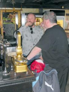 Fahren de Polen Warsawa Bier-Traveller (69)