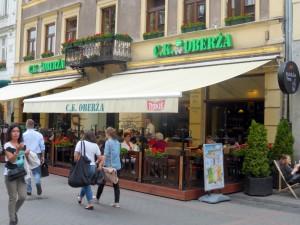 Fahren de Polen Warsawa Bier-Traveller (79)