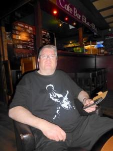 Fahren de Polen Warsawa Bier-Traveller (92)