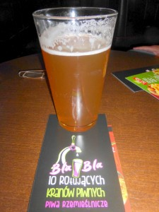 Fahren de Polen Warsawa Bier-Traveller (94)