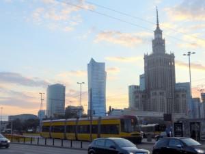Fahren de Polen Warsawa Bier-Traveller (99)