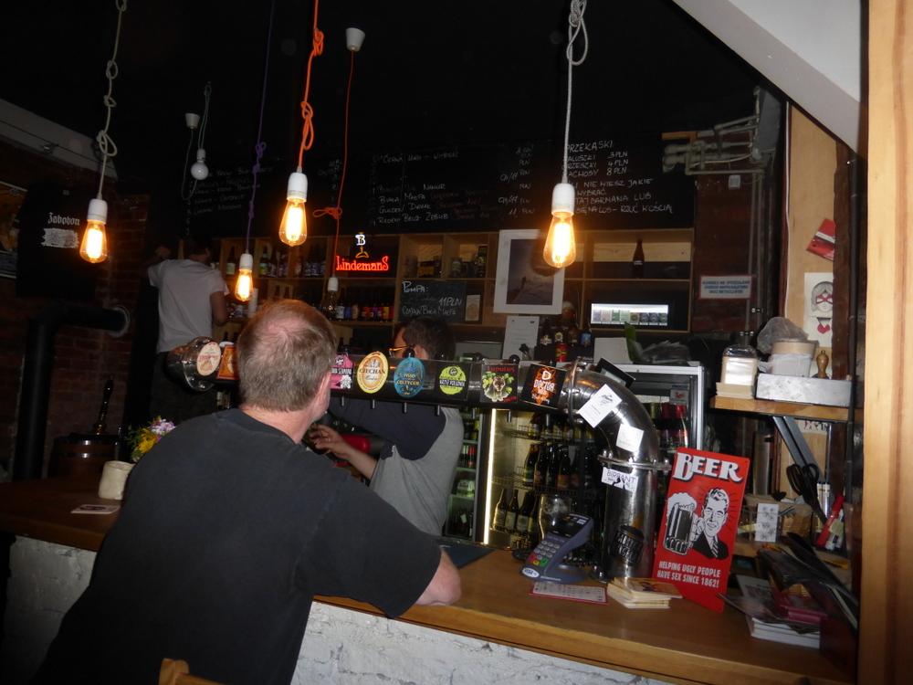 katowice-bier-traveller-9