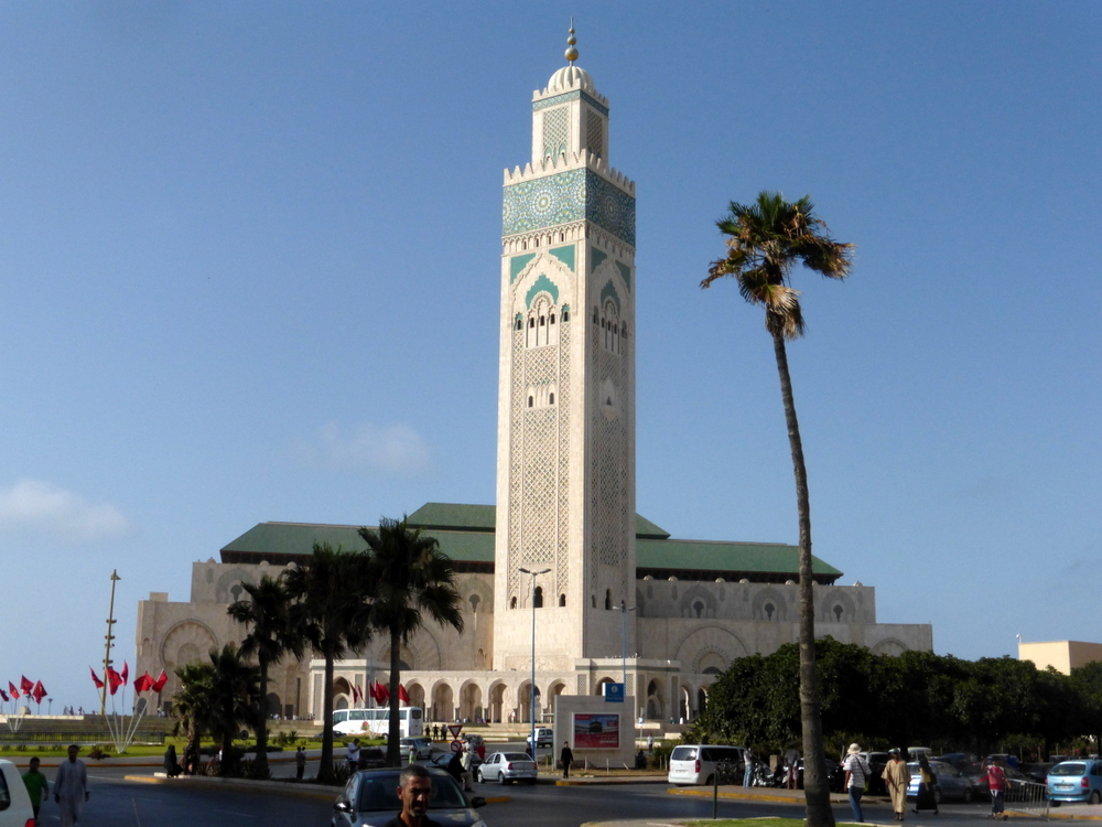 Maroc Home Bier-Traveller (3)