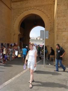 Maroc Home Bier-Traveller (4)