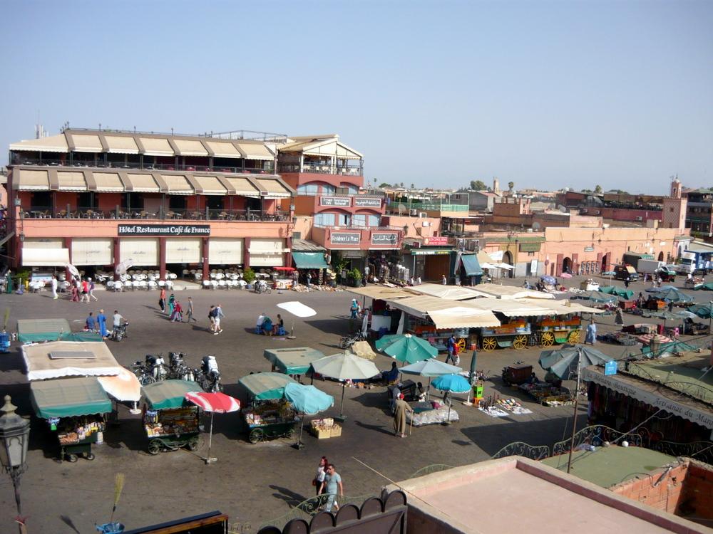 Maroc Home Bier-Traveller (5)