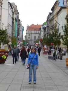 Katowice Bier-Traveller (25)