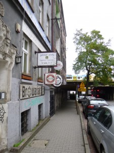 Katowice Bier-Traveller (26)