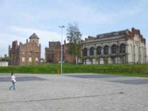 Katowice Bier-Traveller (51)