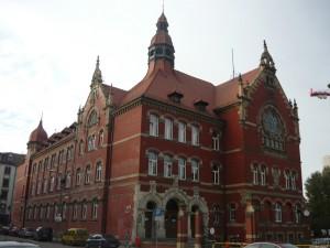 Katowice Bier-Traveller (8)