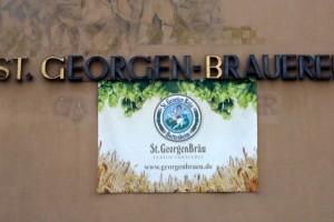 Buttenheim Bock 2015 Bier-Traveller (23)