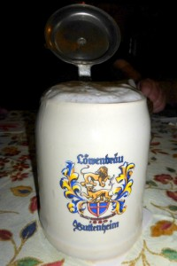Buttenheim Bock 2015 Bier-Traveller (25)