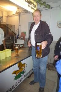 Buttenheim Bock 2015 Bier-Traveller (31)