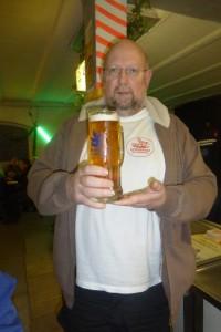 Buttenheim Bock 2015 Bier-Traveller (32)