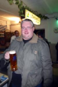 Buttenheim Bock 2015 Bier-Traveller (33)