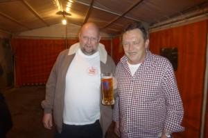 Buttenheim Bock 2015 Bier-Traveller (36)